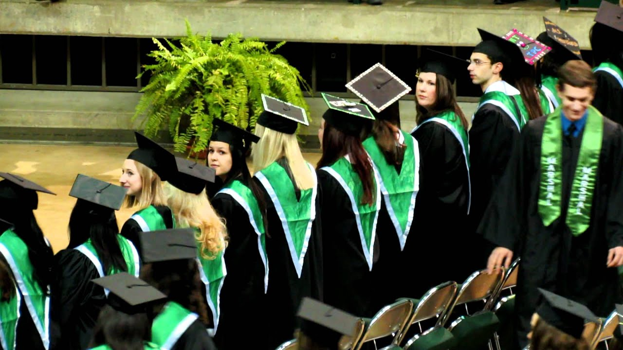 Awesome Unt Cap And Gown Mold - Best Evening Gown Inspiration And ...