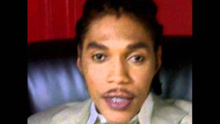 Download Vybz Kartel - Welcome The Outlaw / Outlaw Riddim / 2011 MP3 song and Music Video