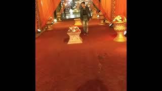 Maaar Punjabi official /Rav dhillon