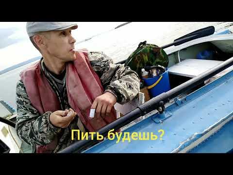 Забрали с ремонта лодочный мотор MERCURY 15. ПЛЮС ТЕСТ ДРАЙВ