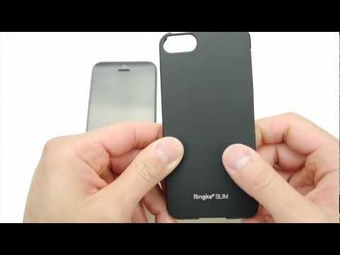 Best iPHONE 5 CASE Review