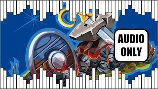 Goodgame Empire - At War, Server Politics [Audio Only]