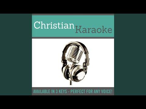 Clean (Male Performance Track) (Karaoke Version)