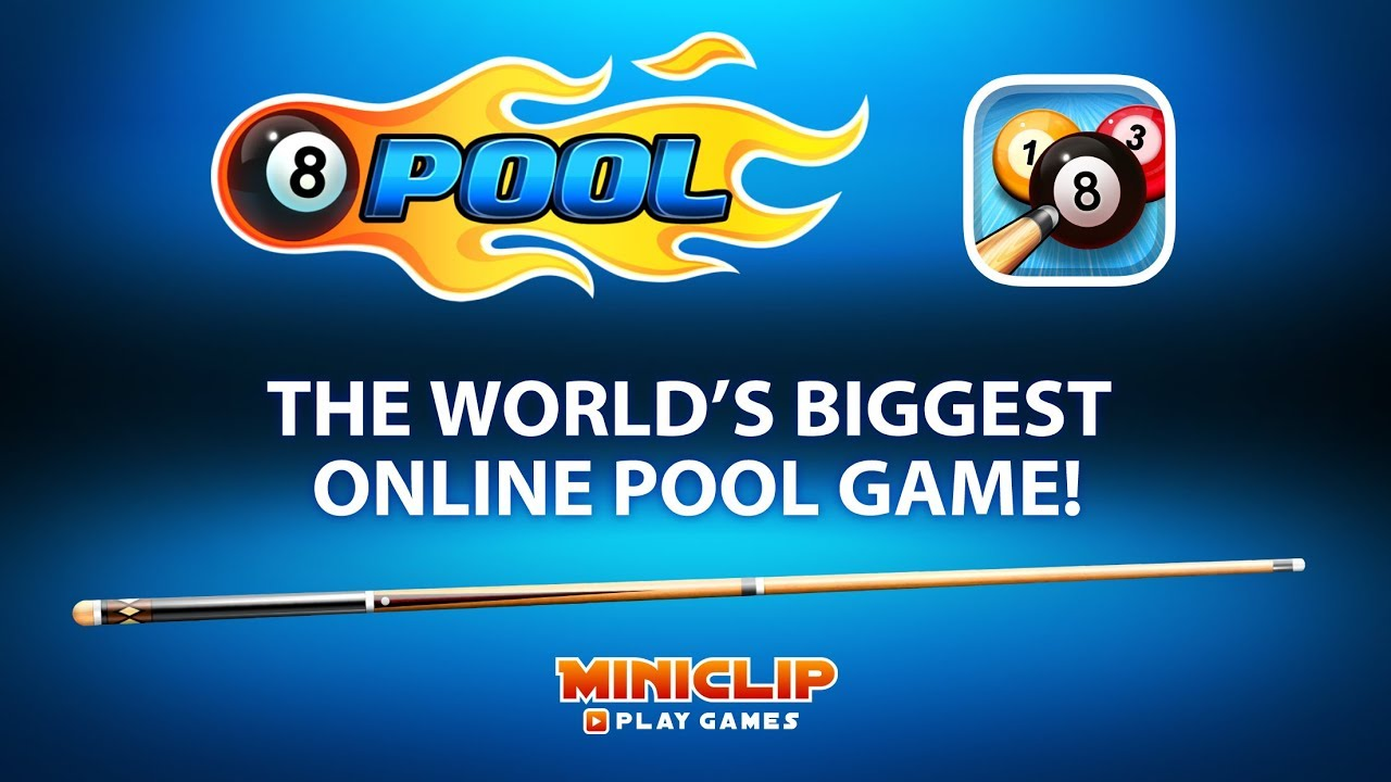 Will know, adult game at miniclip sympathise with