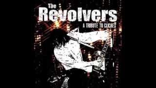 Watch Revolvers Hymn To Her video