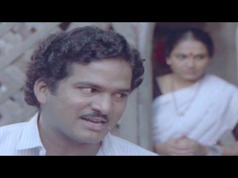 April 1 st Vidudala || Rajendraprasad || Back To Back Comedy Part 01
