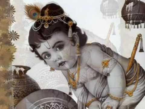 ((Greatest Bhajan)) Lord Shiva, Shree Rama & Sri Krishna ((Greatest Bhajan)) All in One