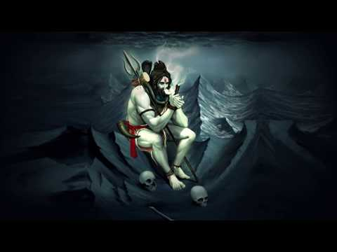 Om Namah Shivay new songs