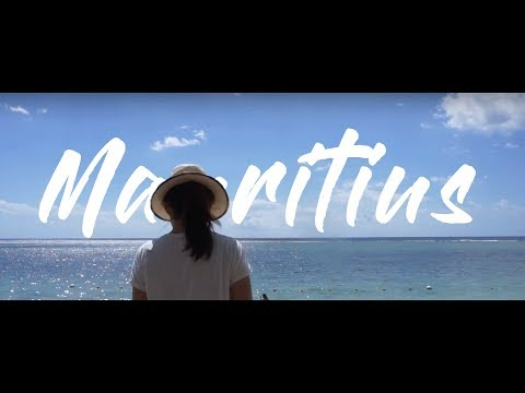 Mauritius 2017 Video Itinerary | J+C | Travel Therapy