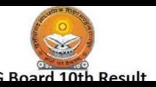 Board Exam Results 2018, Check All board Exam result 2018 Online
