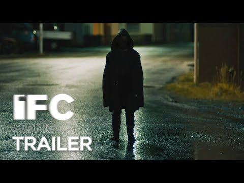 I Remember You – Official Trailer I HD I IFC Midnight