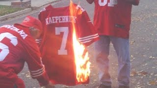 The 10 Worst Traditions In Sports