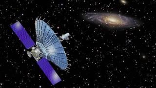 Методы наблюдения Вселенной (рассказывает астрофизик Сергей Попов)