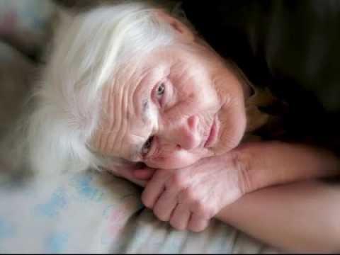 Клип про дом престарелых частный дом престарелых в квартире