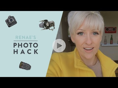 Photography tips and tricks, Photo tutorial for beginners- Starting a handmade business