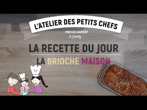 recette-facile-de-la-brioche-maison-de-l'atelier-des-p'tits-chefs