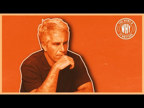 """Deep State Exposed? SHOCKING New Details on Epstein """"Suicide"""" 