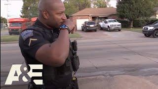 Live_PD:_Officer_Gets_Emotional_After_Talk_w/_Veteran_(Season_4)_|_A&E