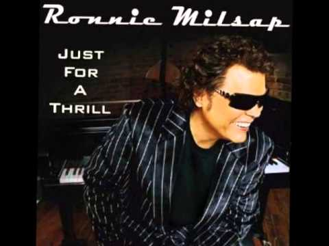 Ronnie Milsap   I Don't Want Nobody To Have My Love But You with lyrics