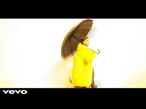 TE PIDO PERDÓN, SONNY (no necesito una canción)  | Palomitas Flow