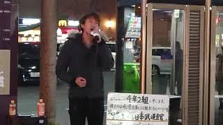 2018.12.23 クリスマス直前!2日間でCD1000枚お届け挑戦2日目 12時スタ...