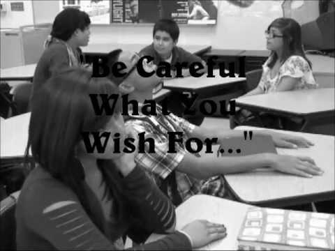 ARLETA HIGH SCHOOL ZONE 2011