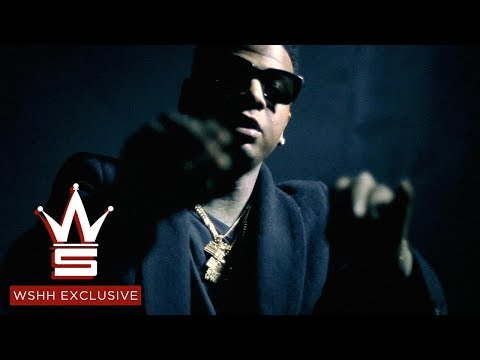 "Moneybagg Yo ""Real Me"" (WSHH Exclusive – Official Music Video)"