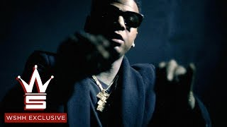 "Moneybagg Yo ""Real Me"" (WSHH Exclusive - Official Music Video)"