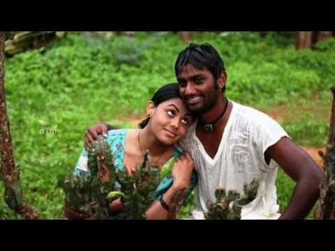 annakodiyum kodiveeranum 2013 Tamil Movie...