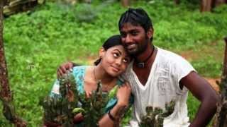 Repeat youtube video annakodiyum kodiveeranum 2013 Tamil Movie Review