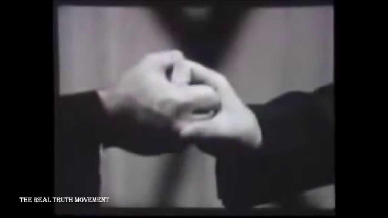 Secret freemason hand signs gestures youtube secret freemason hand signs gestures biocorpaavc Gallery