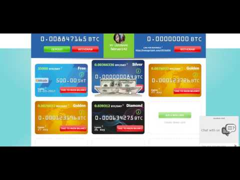 How to Deposit and Withdraw in New Age Bank