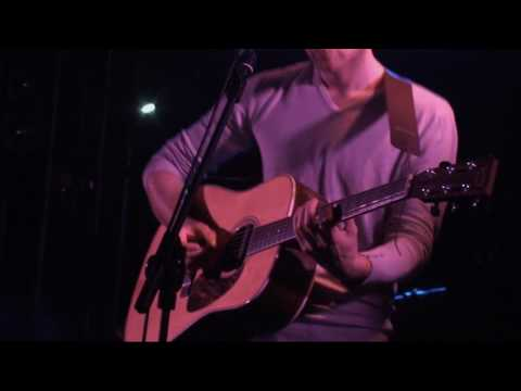 [HD] Kings Of Convenience - Mrs. Cold (New Song #4), Seoul 2008 Part 16