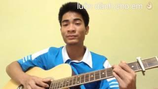 Viết Cho Em [Guitar]
