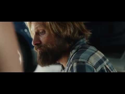 """Download Captain Fantastic (2016) """"Our children shall be philosopher kings"""""""