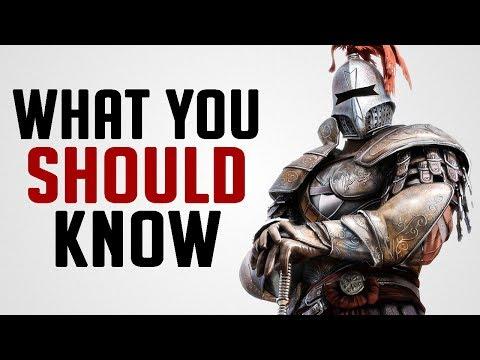Should You Buy... Kingdom Come: Deliverance?