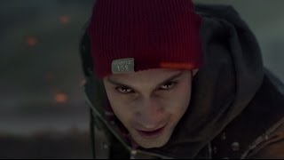 NEW | inFAMOUS Second Son - Official Live Action Trailer | #4ThePlayers