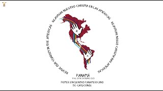The Pan American Meeting