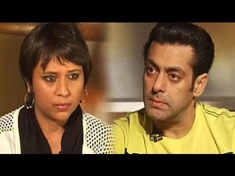 Why was my meeting with Narendra Modi such big news, asks Salman Khan