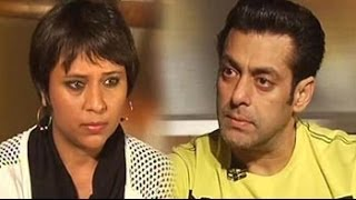 Why Was My Meeting With Narendra Modi Such Big News Asks Salman Khan