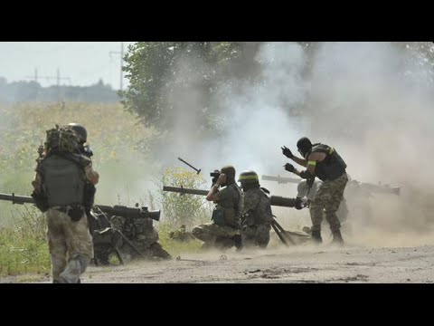 Нер-заводской район новости