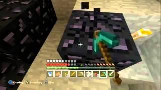 шахтерское ремесло растрескивание skyblock как сделать видео(Вот некоторые интернет- геймплей Haloигра, созданная Bungie . Я начал играть в гало на оригинальном Xbox и продолжа..., 2014-12-29T04:20:00.000Z)