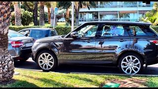 2016 Range Rover Sport Тест Драйв и Честный Обзор(, 2015-12-31T16:21:47.000Z)