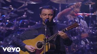 Dave Matthews Band - #40 (Listener Supported)