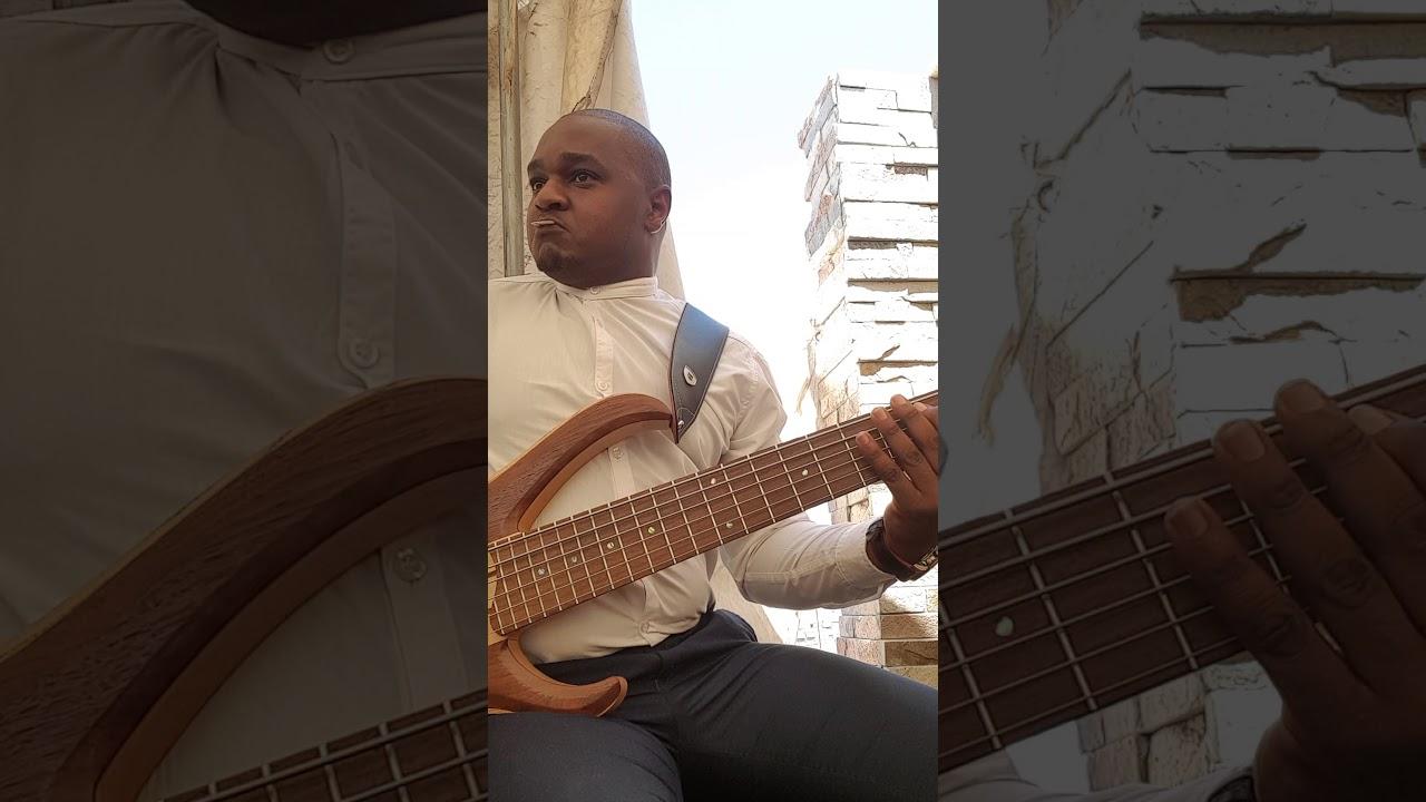 Download Lesley Nduna at GRC
