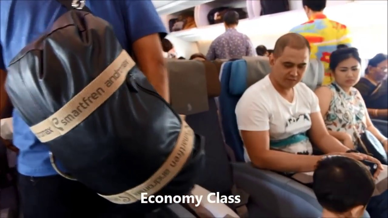 Blue apron singapore - Flight Experience Singapore Airlines Airbus A350 900 Sq 959 Jakarta Cgk To Singapore Sin