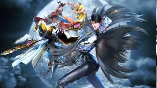 Bayonetta 2 Soundtrack - 25º Let