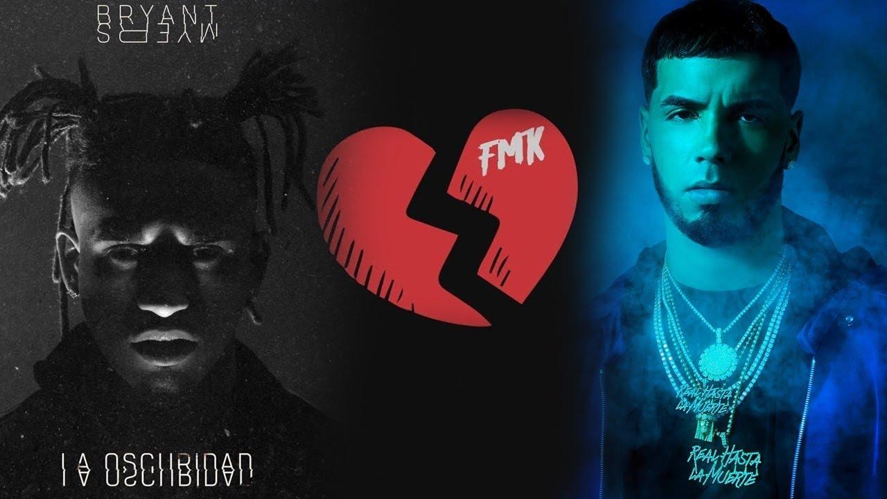 Top 10 Canciones De Desamorno Love Trap Reggaeton Seventrap