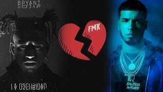 TOP 10 | Canciones De DESAMOR/NO LOVE (Trap - Reggaeton) | SeveNTrap