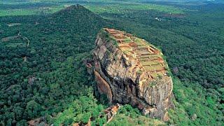 """Sri Lanka im """"Was mit Reisen"""" Check"""